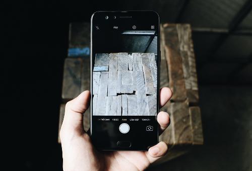 mua-smartphone-oppo-tai-fpt-shop-trung-bo-qua-the-thao