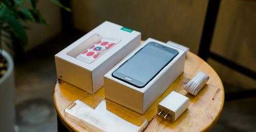mua-smartphone-oppo-tai-fpt-shop-trung-bo-qua-the-thao-1