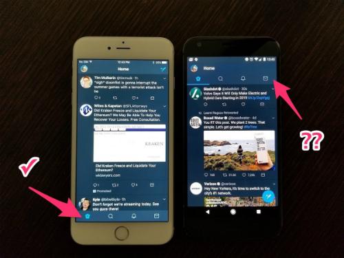 smartphone-hoan-hao-co-nhung-dac-tinh-gi-6