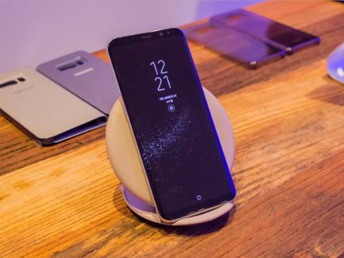 smartphone-hoan-hao-co-nhung-dac-tinh-gi-8