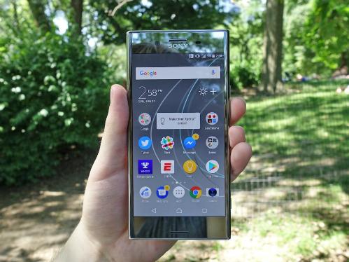 smartphone-hoan-hao-co-nhung-dac-tinh-gi-2