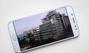 Galaxy J7 Pro - smartphone giá tốt, nhiều tính năng cao cấp