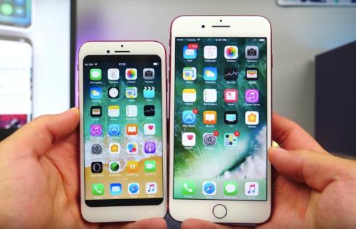 iphone-8-gia-tu-trung-quoc-1