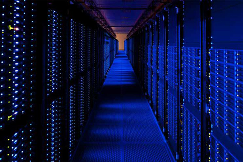 apple-google-facebook-luu-tru-du-lieu-o-dau-4