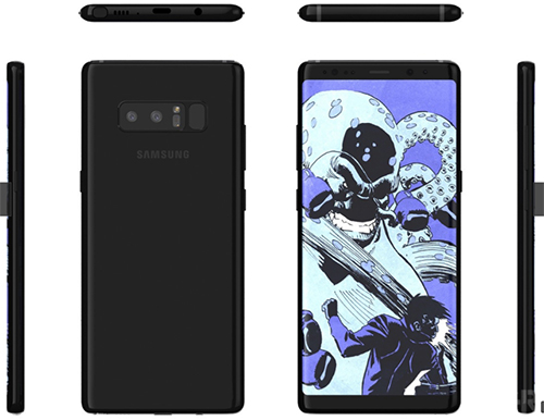 galaxy-note-8-se-co-camera-zoom-quang-gap-ruoi-iphone-7-plus-1