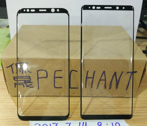 galaxy-note-8-se-co-camera-zoom-quang-gap-ruoi-iphone-7-plus-2
