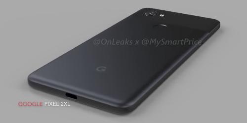 google-pixel-2-co-the-hoc-theo-iphone-bo-giac-tai-nghe