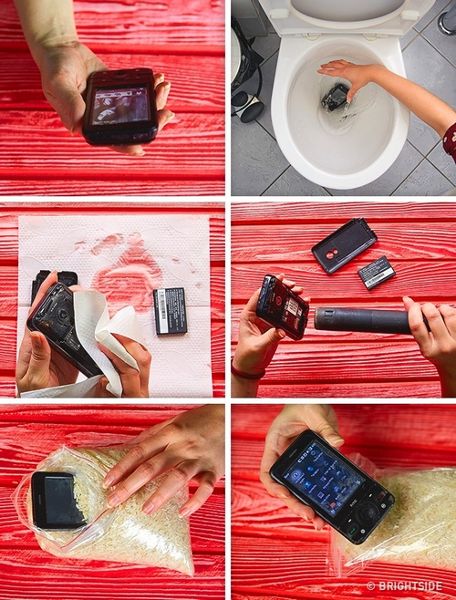 meo-hay-khong-the-bo-qua-khi-dung-smartphone-4