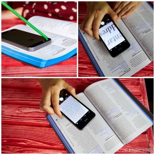 meo-hay-khong-the-bo-qua-khi-dung-smartphone-5