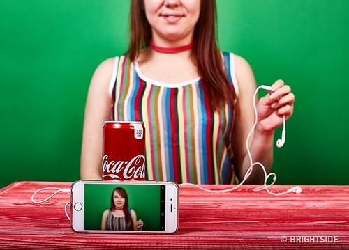 meo-hay-khong-the-bo-qua-khi-dung-smartphone-6