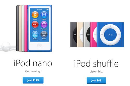 apple-ngung-ban-ipod-nano-va-shuffle-1