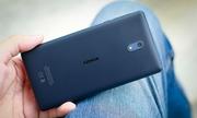 Nokia 3 - thiết kế tốt nhưng tính năng hạn chế