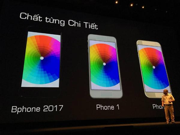 bkav-ra-mat-bphone-2017-chong-nuoc-gia-gan-10-trieu-dong-page-2-7