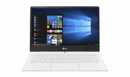 lg-lan-dau-ra-mat-laptop-tai-viet-nam