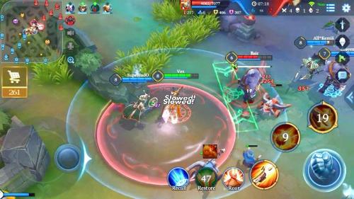 10-game-di-dong-co-doanh-thu-cao-nhat-the-gioi-2