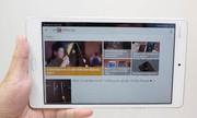 Huawei MediaPad M3 2017 - máy tính bảng giải trí tầm trung