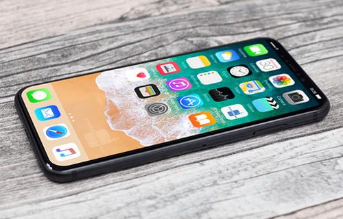 iphone-8-co-the-nhan-biet-khi-mat-nhin-vao-man-hinh