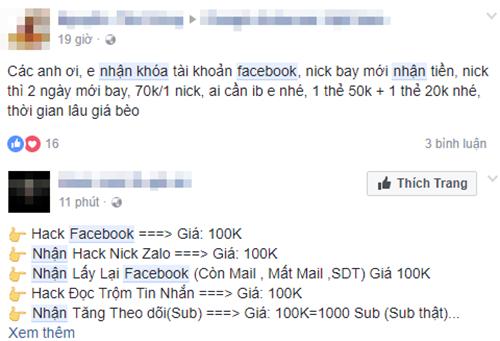 dich-vu-lam-bay-tai-khoan-facebook-chi-vai-tram-nghin-dong-1