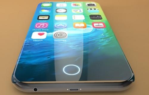 iphone-8-se-khong-co-man-hinh-cong-nhu-galaxy-s8