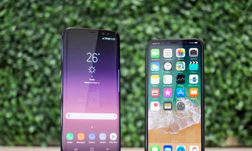 5-smartphone-cao-cap-dang-chu-y-sap-ra-mat
