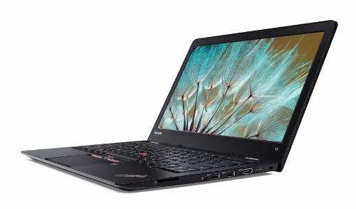 mau-laptop-mong-nhe-cho-doanh-nghiep-vua-va-nho