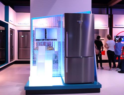 xu-huong-smart-home-hien-dien-ro-net-tai-ifa-2017