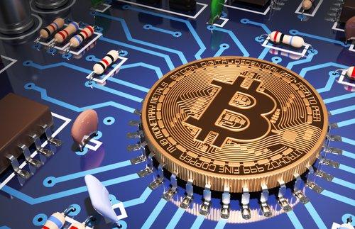 tai-sao-ca-the-gioi-dien-cuong-vi-tien-ao-bitcoin