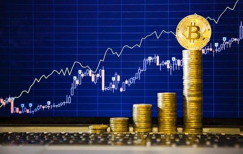 tai-sao-ca-the-gioi-dien-cuong-vi-tien-ao-bitcoin-1