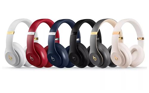 apple-ra-tai-nghe-beats-studio-3-voi-pin-40-gio-1