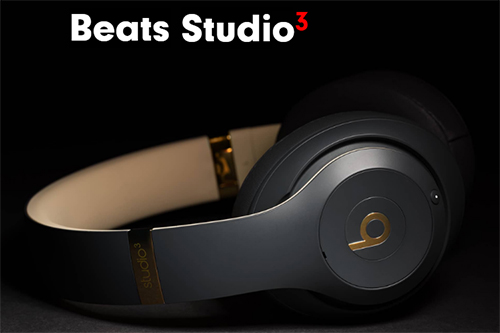 apple-ra-tai-nghe-beats-studio-3-voi-pin-40-gio
