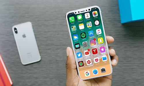 voi-iphone-8-apple-dang-phu-thuoc-nhieu-vao-samsung