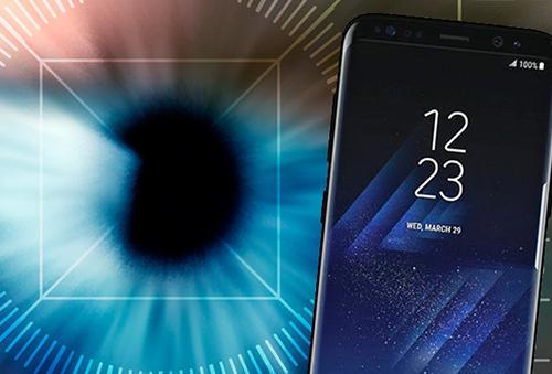 samsung-thuong-200000-usd-cho-nguoi-tim-ra-loi-smartphone
