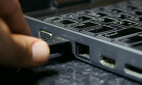 10-meo-tiet-kiem-pin-nguoi-dung-laptop-nen-ap-dung-ngay-2