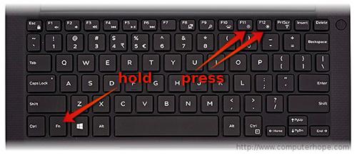 10-meo-tiet-kiem-pin-nguoi-dung-laptop-nen-ap-dung-ngay-1