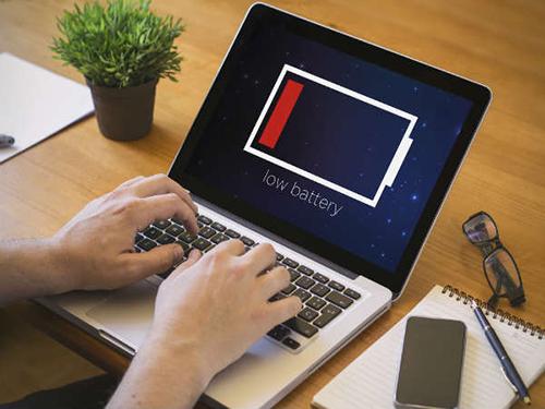 10-meo-tiet-kiem-pin-nguoi-dung-laptop-nen-ap-dung-ngay-7