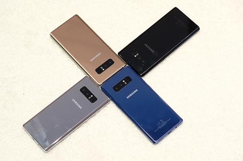 galaxy-note-8-ra-mat-tai-viet-nam-trung-ngay-iphone-8