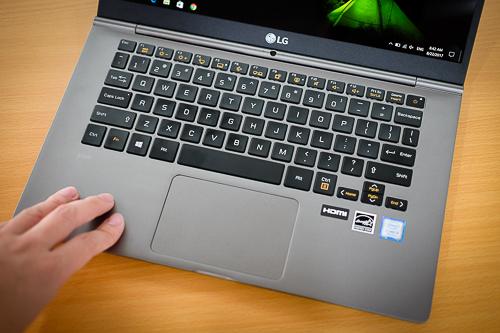 lg-gram-14-laptop-sieu-mong-nhe-pin-lau-9