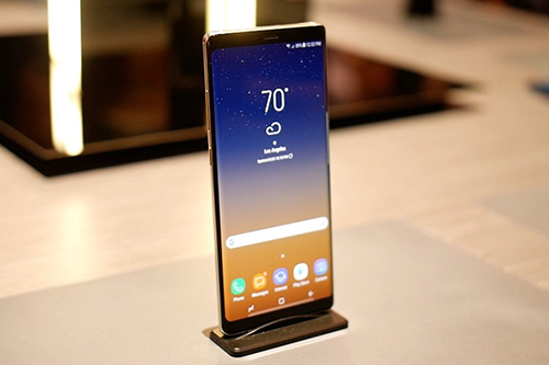iphone-8-co-the-thua-galaxy-note-8-1