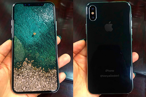 iphone-8-co-the-thua-galaxy-note-8-2