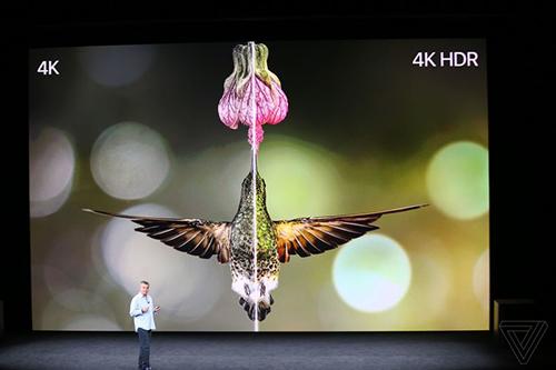 apple-tv-moi-ho-tro-4k-hdr