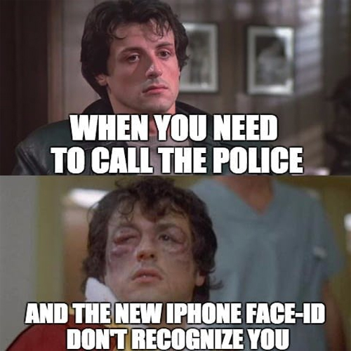 iphone-x-vua-ra-da-bi-che-don-dap-10