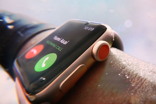 apple-watch-3-tuong-thich-voi-iphone-6-tro-len
