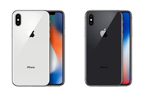 iphone-x-co-the-khan-hang-den-2018