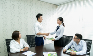 VNPT tung gói cước data ưu đãi cho doanh nghiệp