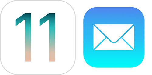 ios-11-nhieu-loi