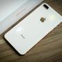 Cửa hàng đồng loạt hạ giá iPhone 8 xuống dưới 20 triệu đồng