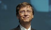 Bill Gates chọn điện thoại Android, nói không với iPhone