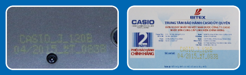 3-cach-nhan-dien-may-tinh-casio-chinh-hang-3