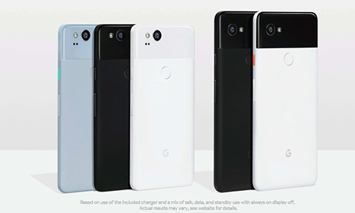 google-ra-dien-thoai-co-camera-vuot-iphone-8-note8-2