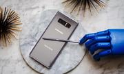 Kinh nghiệm sử dụng nhanh Galaxy Note8